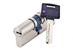 Mul-T-Lock Classic Pro