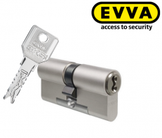 Evva 3KS plus