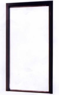 MRB Standard-P