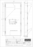MRB Standard-P_výkres